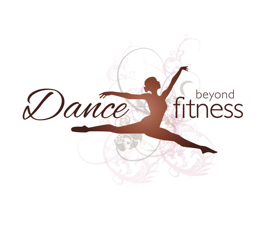 Dance Beyond Fitness